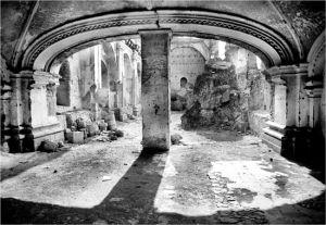 Antigua_ruin.jpg