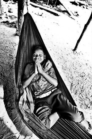 cambodia_boy_hammock1.jpg