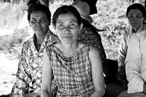 cambodia_women.jpg
