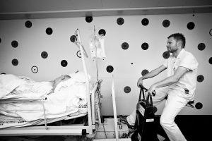 slagelse_sygehuset-104.jpg