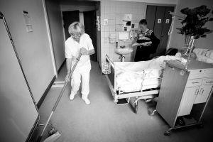 slagelse_sygehuset-70.jpg