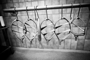slagteriskolen013.jpg