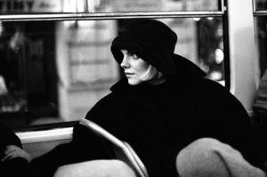 on_the_tram.jpg