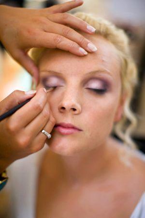 Rikke_makeup1.jpg