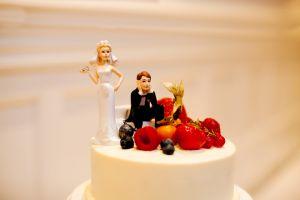 cake_figure.jpg