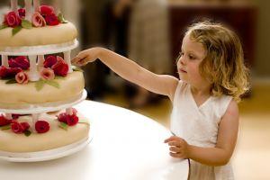 cake_girl.jpg