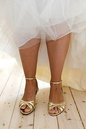 shoes_rike.jpg